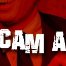 Tax & Arrest Scam: A Play by Play from a Victim