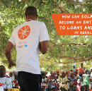In August 2016, Microcred Senegal and Baobab+, a new brand launched by the Microcred Group, debuted…