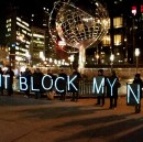 "Without Net Neutrality, You Could Be Saying Goodbye to ""Master of None"""