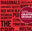The Best Graphic Design Books to Buy