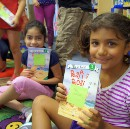 5 Reasons Why Everybody Benefits From More Diverse Children's Books