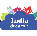 Why you should attend India Dreamin