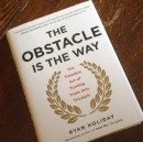 Product Hunt Book Club: The Obstacle Is The Way