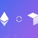 HOW TO CONTRIBUTE ETHER TO BRICKBLOCK