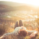 15 Important Things You Should Give Up To Be Happy