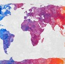 Here's Why Students Need Many Maps to Understand the World
