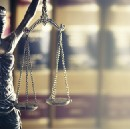 Does Proof-of-Stake Violate Securities Law? Part I