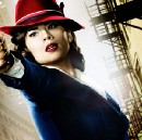 The Black Widow effect, or Marvel and the hidden gem called Peggy Carter