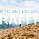 How to Get More External Traffic for your Amazon Listing (26 Tactics)