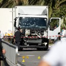 France Terrorist Attack Is Shocking and Barbaric, but Not Surprising