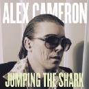 The cult appeal of Alex Cameron
