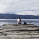 These 5 Simple Questions Will Help You Find Peace