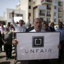 Five Things to Learn From Uber's Implosion