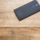 Top Five: OnePlus One Hardware Features