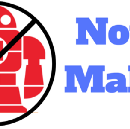 """I'm not a """"Maker"""" and you shouldn't be either"""