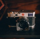 Two and a half years, 13 countries, 1 camera: The Leica M Review