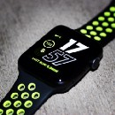 Watch   Nike+ Review.