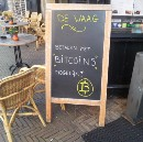 If anything, Bitcoin is inflationary