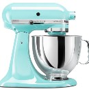 Things to Buy Your Friend Who is Getting Married That is NOT a KitchenAid Mixer.