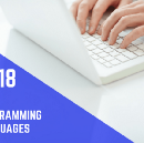 Here are the best programming languages to learn in 2018