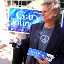 Gary Johnson's Aleppo gaffe is overblown.