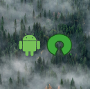 Open Source Your Android Code — The Complete Guide