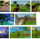 What Is Fortnite, And Why Won't My Kid Shut Up About It?