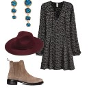 Fall Outfits We Love (On A Budget)