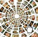 Scalability in video-conferencing (Part 1)