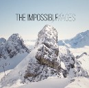 The Impossible Images