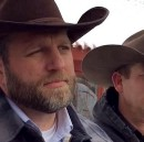 The Fundamentalist Religious Views That Inspired Ammon Bundy and His Militia to Occupy a Remote…