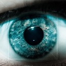 Why Eye Tracking is a Huge Deal for VR/AR