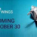 Save the date: 7 weeks of WINGS DAO formation