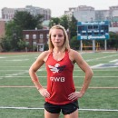 Inspiration Through Action — Gretchen Apgar Lives and Leads Eagle Ethos