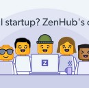 ZenHub is free for small teams