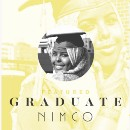 Featured Graduate: Nimco