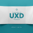 Intro to UX Research