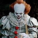 Here 'It' Comes, Or, The Ambivalent Compulsion of Impending Revelation in Horror Films