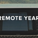 A Remote Worker's Journey: 1 Year, 11 Countries, 75 People, Limitless Possibilities
