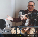 Garry Kasparov — Become The World's Greatest at What You Love Most