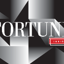 Welcome to Fortune Insiders on Medium!