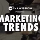 5 Exclusive Interviews from Growth Marketing Conference