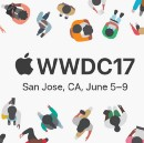 WWDC 2017: The news on Apple's Social Communications