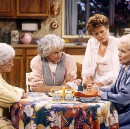 30 Years Later, 'The Golden Girls' is Still the Most Progressive Show on Television