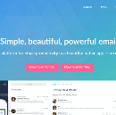 A Quick Glance at Polymail