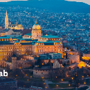 Why Budapest is the place to accelerate your venture in fintech