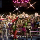 The Erased REAL Gorgeous Ladies of Wrestling