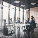 How to Manage Without Becoming a Micro-Manager