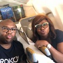 Content is King. How I ended up Working for Mrs. Njoku - Part 2