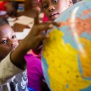 Classrooms at the Intersection: On Black History Month and Building a Better World